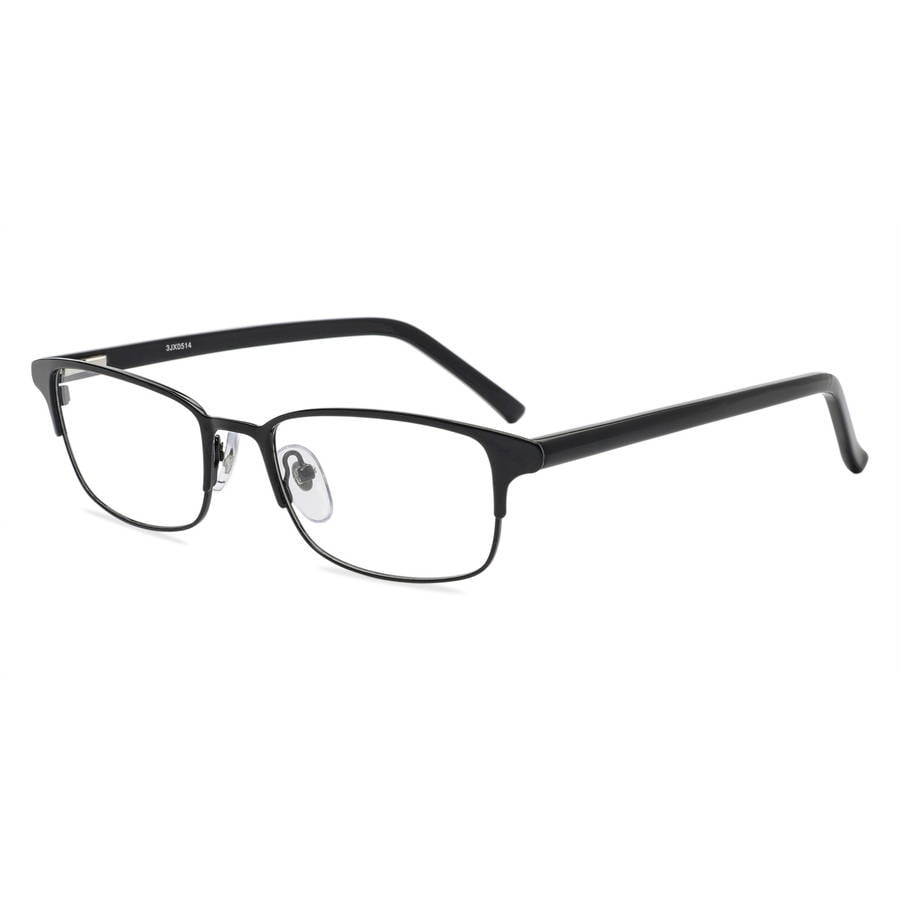 94cce339dc4 Glasses Frames