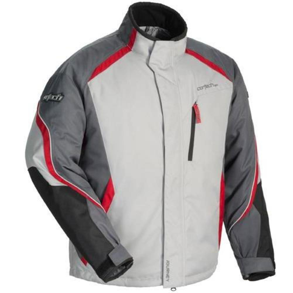 Cortech Journey 3.0 Jacket