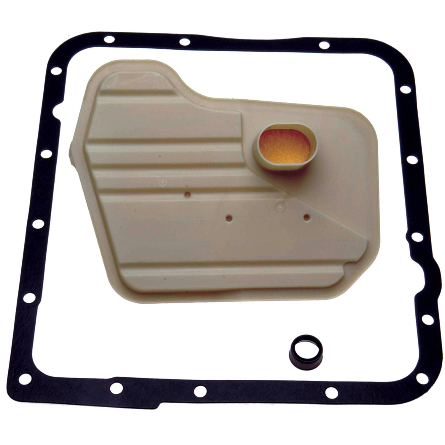 ACDelco Transmission Filter, #24208574