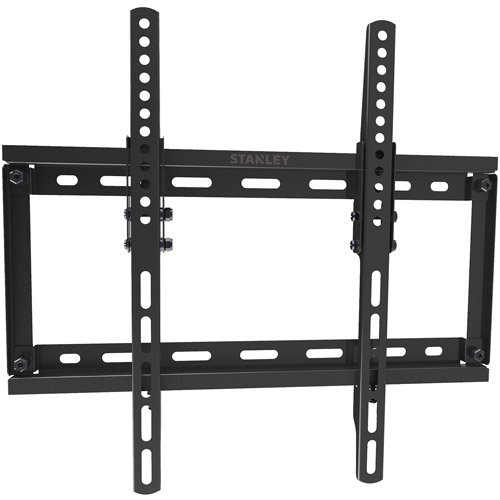 "Stanley Tmr-ds1113t 23""-55"" Basic Tilt TV Mount"