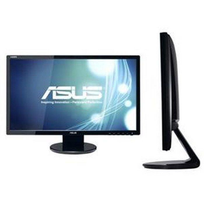 Asus Us Ve248h 24