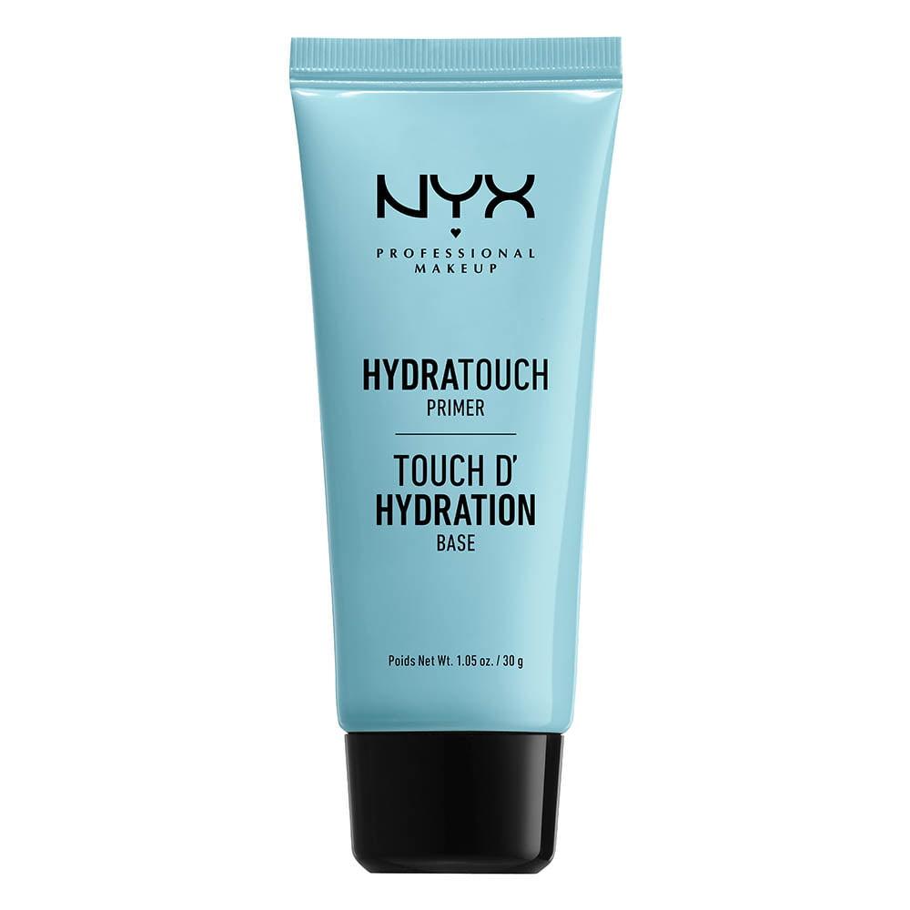 28b49c4042e NYX Professional Makeup Hydra Touch Primer - Walmart.com