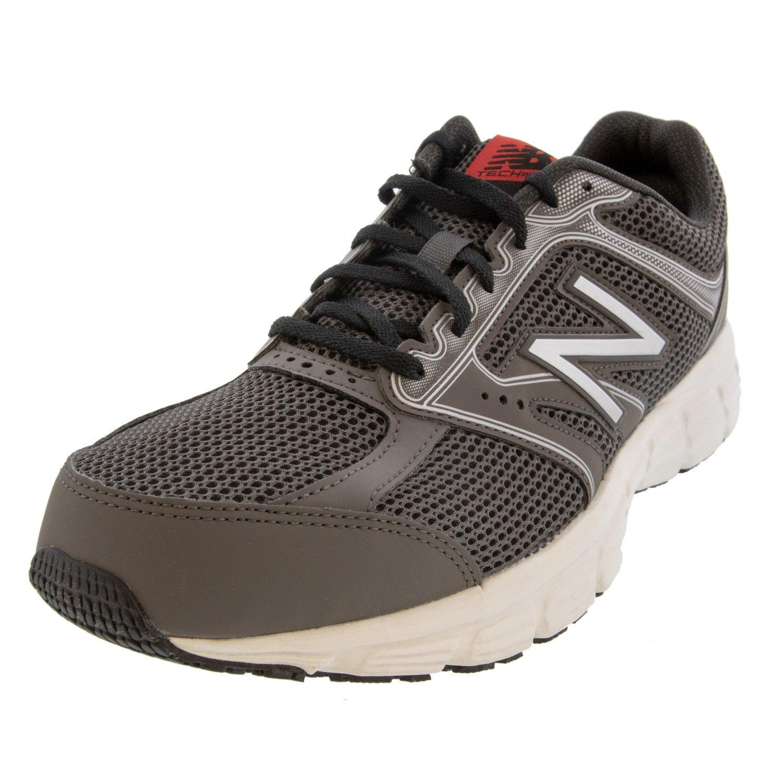 New Balance Men's M460 Lg2 Ankle-High