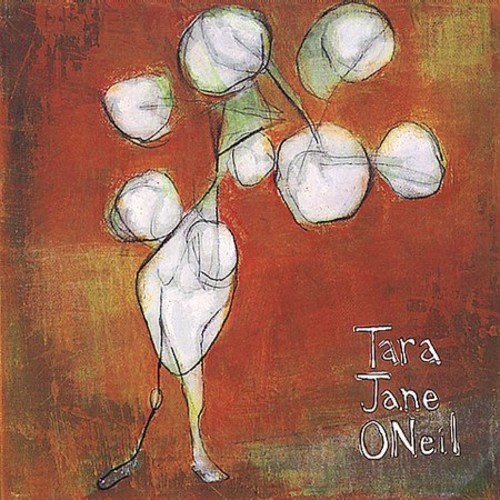 Personnel includes: Tara Jane O'Neil (vocals, various instruments); <BR>Dan Littleton (vocals, Fender Rhodes piano); Samara Lubelski, Ida Pearle (violin); Noel Hawley (cello, Fender Rhodes piano); Cynthia Nelson (flute);<BR>Rachel Grimes (piano); Ray Rizzo (drums).<BR>Recorded at 121 Main Place, Louisville, Kentucky and Cabin In The Woods Studios, New York, New York.