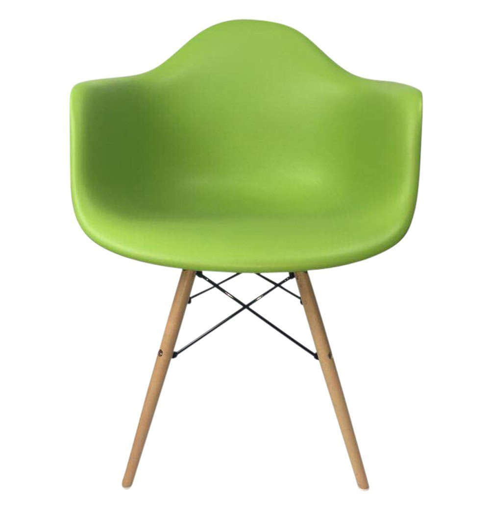 DAW Eiffel Armchair - Reproduction - image 3 de 11