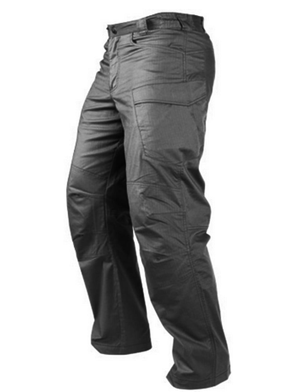 OD 32W X 32L SENTINEL TACTICAL PANTS
