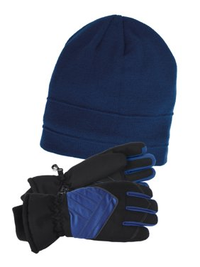 a33682369f9b2e Kids Cold Weather Accessories - Walmart.com