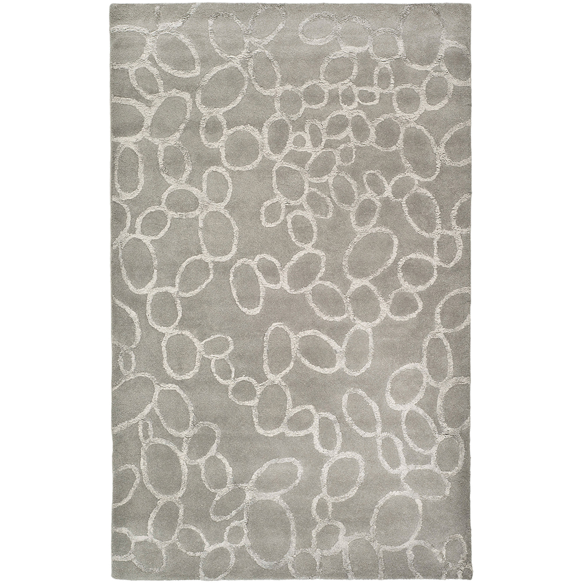 Safavieh Soho Ali Geometric Wool Area Rug or Runner