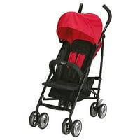 Graco TraveLite Lightweight Umbrella Stroller, Play