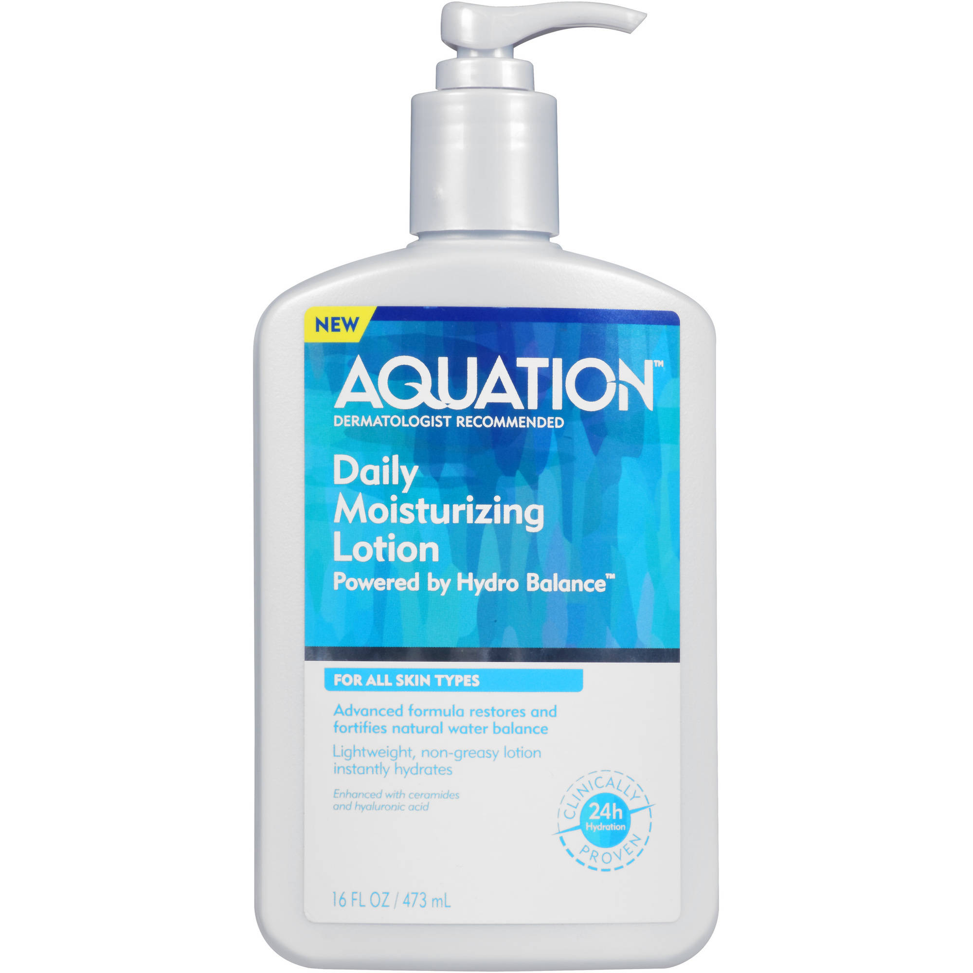 Image result for aquation lotion