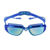 b29943c8cc5 Product Image Swimming Goggles