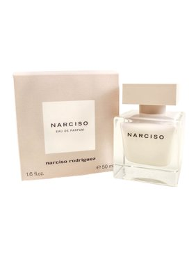 Narciso Eau De Parfum Spray 1.6 Oz / 60 Ml for Women by Narciso Rodriguez