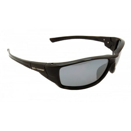 Sons of Anarchy Jax Frames Sunglasses (Sons Of Anarchy Jax Sunglasses)