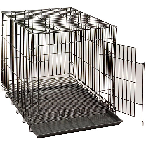 Dogit KD Dog Cage, Medium by