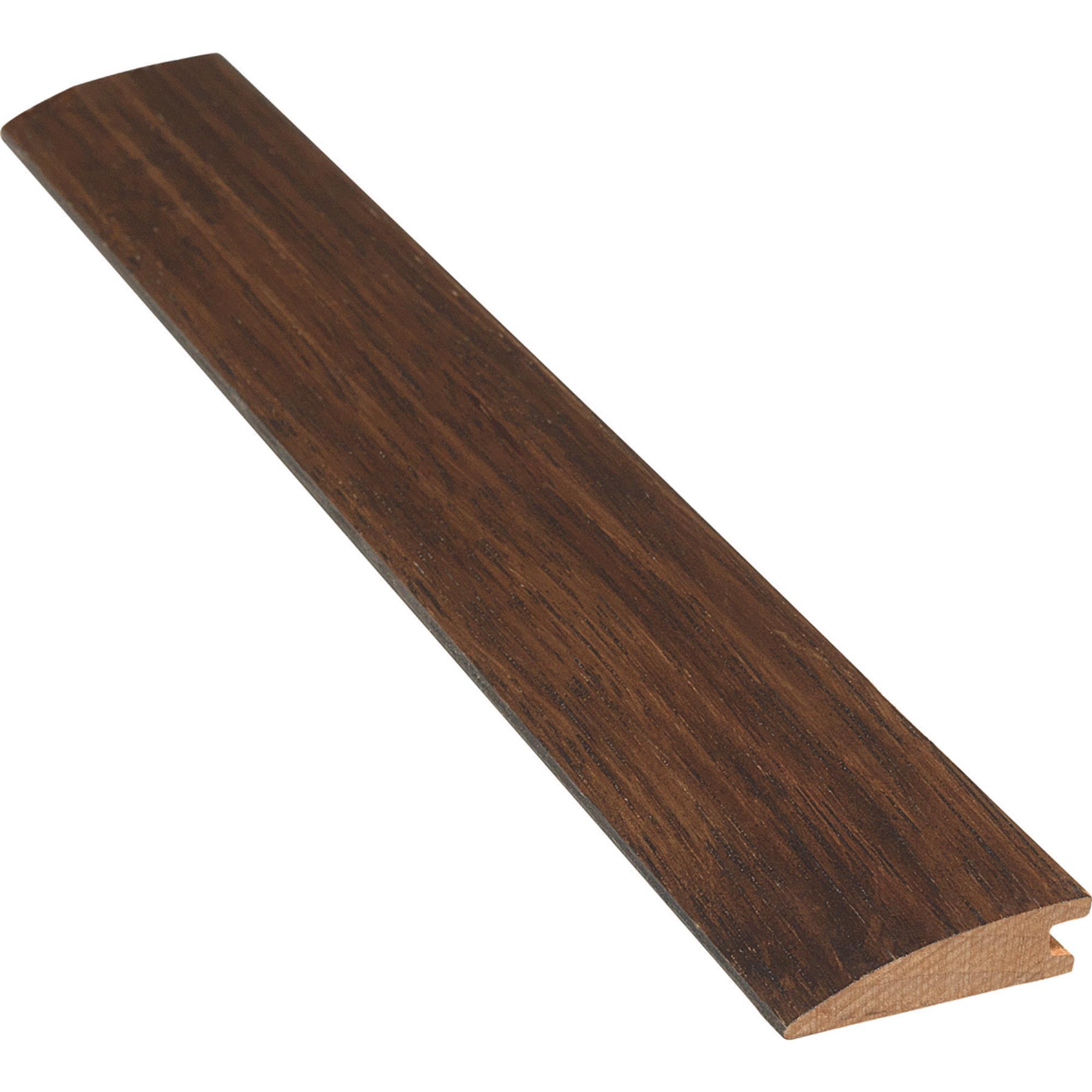 Mohawk Wood Floor Reducer Molding