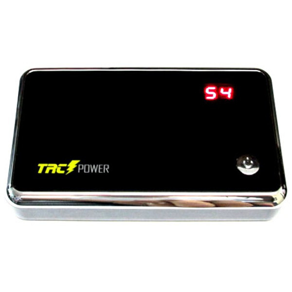 11000Mah battery by