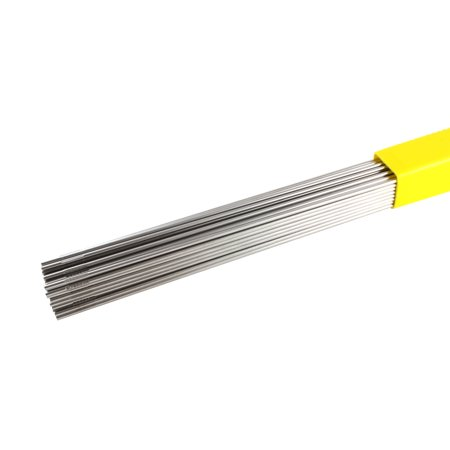 36' Gas Welding Rod - ER309L - TIG Stainless Steel Welding Rod - 36
