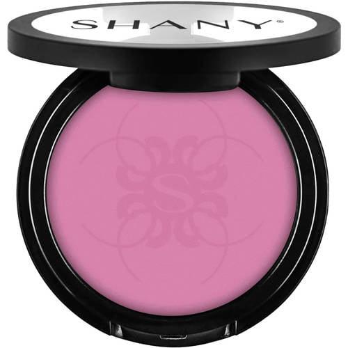 SHANY Powder Blush, 0.8 oz