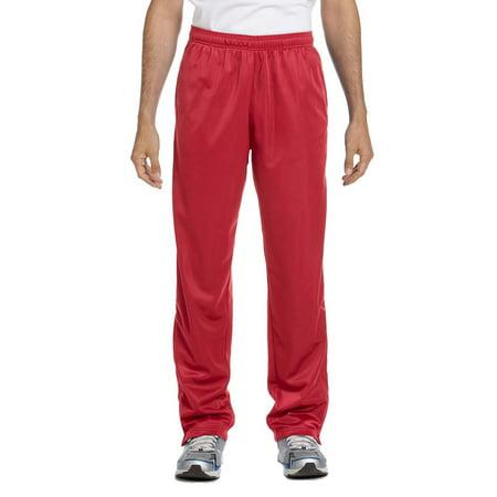 Tricot Pant (tricot track pants )