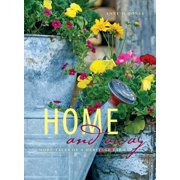 Home and Away - eBook