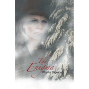 The Enigma - eBook