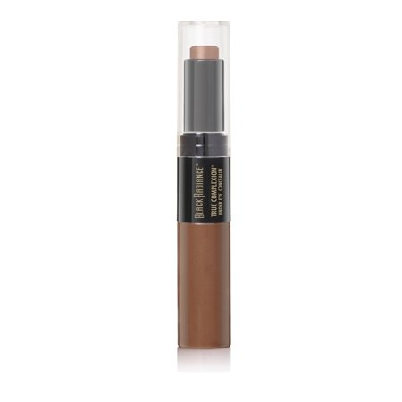 Black Radiance True Complexion Under Eye Corrector & Concealer, Medium to