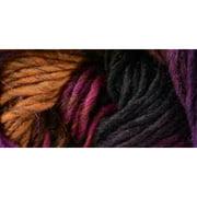 Boreal Yarn, Lynx