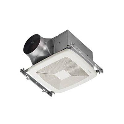 Broan Ultra X2 Multi-Speed Series 80 CFM Fan