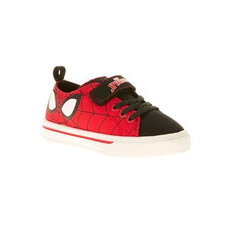 Batman Toddler Boys' Casual Shoe