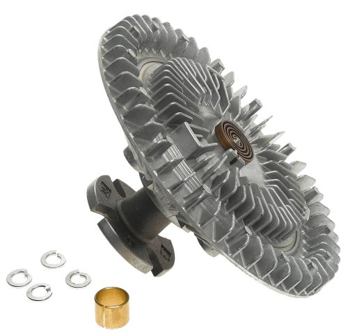 Hayden Automotive 2747 Premium Fan Clutch
