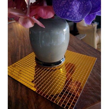 Mosaic Craft Tiles (Fantado 12