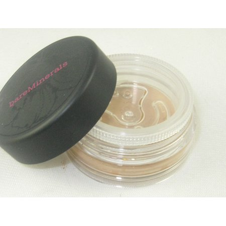 BareMinerals Tinted Hydrating Mineral Veil Bare Minerals Escentuals Finishing Powder 1.5g