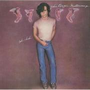 John Mellencamp - Uh-Huh [CD]