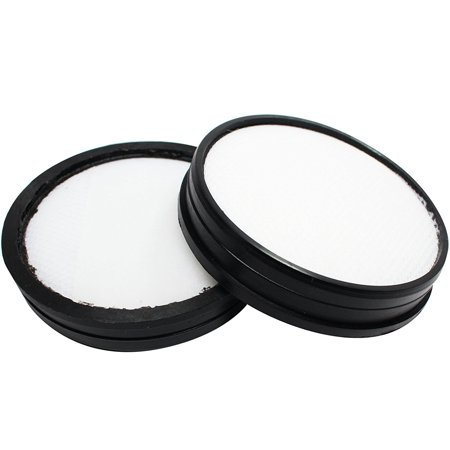 2 Pack of Replacement Hoover WindTunnel Air Bagless Upright UH70402TV Vacuum Filter