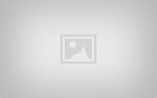 HP 654495-001 HP LCD Screen