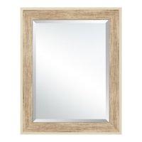 Wall Mirrors Walmart Com