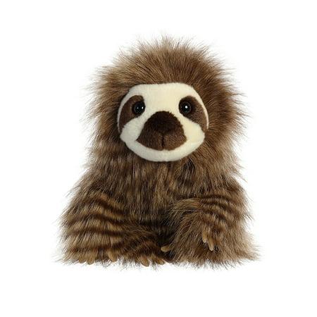 Aurora - Luxe Boutique - Mandra Sloth - 10