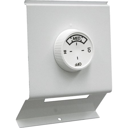 FAHRENHEAT Electric Baseboard Heater Thermostat