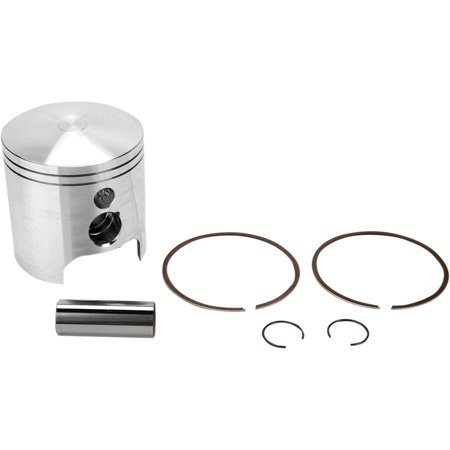 Forged Single Piston - Wiseco Forged Piston Kit 73mm (536M07300)
