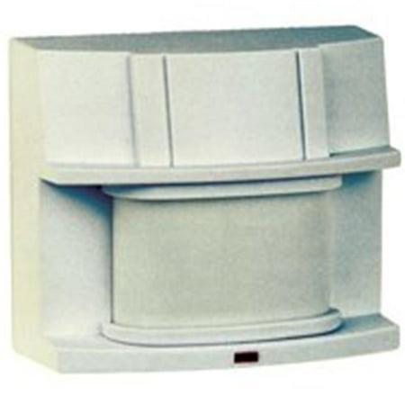 Heathco HZ-5407-WH Capteur de mouvement, Blanc - image 1 de 1