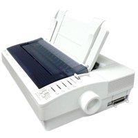 Citizen 9 pin Narrow 240 x 216 dpi Parallel Dot Matrix Printer GSX-190