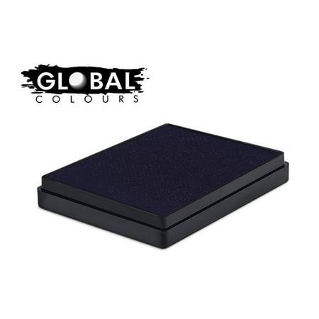 Peinture Art Global Visage Corps - standard bleu foncé 50gr