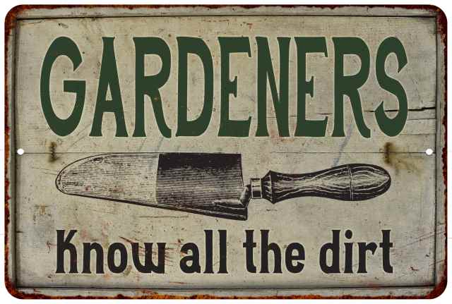 Details about  / Area is clean No Mud Allowed metal tin sign chic home decor