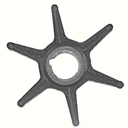 Mercury - Mercruiser 47-85089 10  47-85089 10; Impeller Outboard- (Boat Impeller)