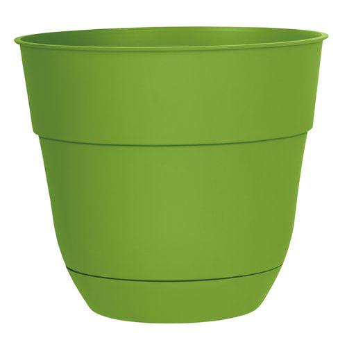 Garden Planters. Plastic