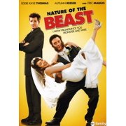 Nature of the Beast (2007) by IDT CORPORATION