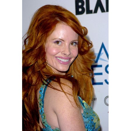 Phoebe Price At Arrivals For The Libertine Premiere At Afi Fest 2005 The Arclight Hollywood Cinema Los Angeles Ca November 11 2005 Photo By David LongendykeEverett Collection Celebrity