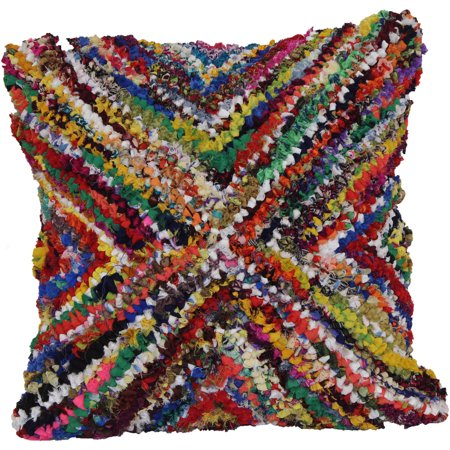 UPC 40 Better Homes And Gardens Decorative Pillow With New Better Homes And Gardens Decorative Pillows