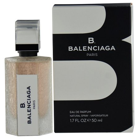 Balenciaga  B. Paris Women