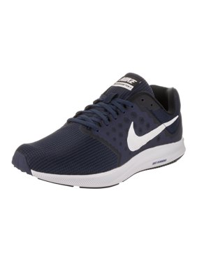 aa689addd2af Product Image Nike Men s Downshifter 7 Running Shoe